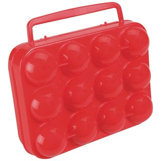 Coleman Egg Carrier