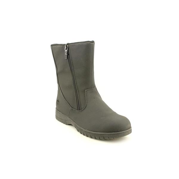 Totes Women's 'Rosie 2' Man-Made Boots (Size 10 )