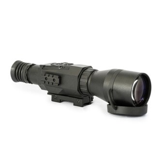 ATN X-Sight 5-18X Smart HD Digital Night Vision Riflescope