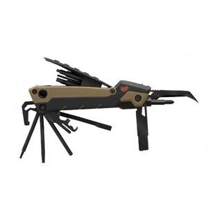 Real Avid Gun Tool Pro-X
