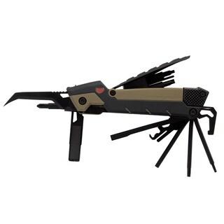 Real Avid Gun Tool Pro-AR 15
