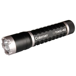 Coleman Lithium Ion Flashlight