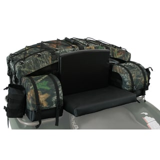 ATV-Tek Arch Series ATV Rear Cargo Bag