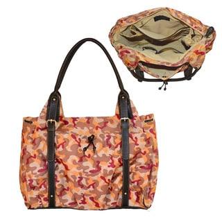 Khataland Carryall Celebration Bag