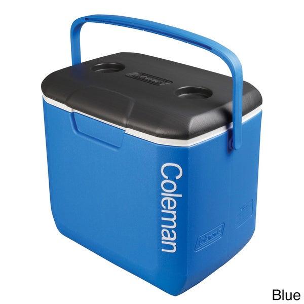 Coleman 30-quart Performance Cooler