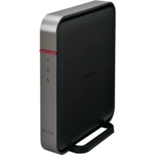 Buffalo AirStation IEEE 802.11ac Ethernet Wireless Router