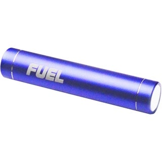 Patriot Memory Fuel Active Mobile Rechargeable Battery 2000 mAh with
