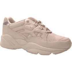 Women's Propet Stability Walker Sport White