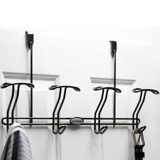 Samsonite Onyx 8-hook Door Hanger