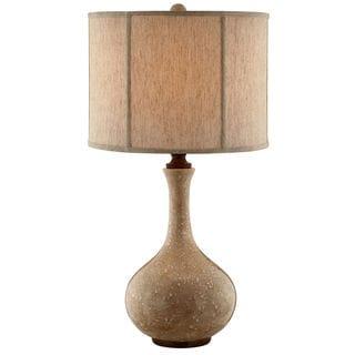 Rochdale Table Lamp