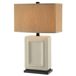 Bronte Ceramic Table Lamp