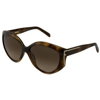 Fendi Women's FS5328 Cateye Sunglasses