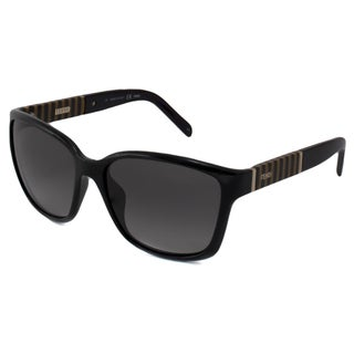 Fendi Women's FS5343 Rectangular Sunglasses
