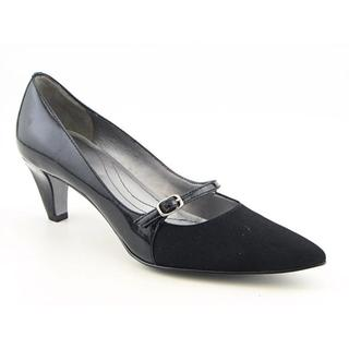 Tahari Women's 'Melanie' Patent Leather Dress Shoes (Size 6.5 )
