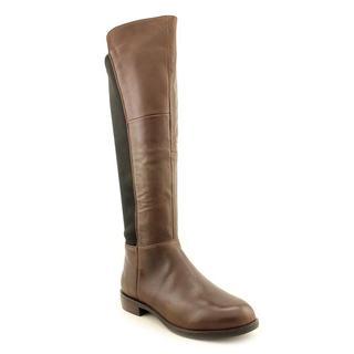 Report Women's 'Duke' Leather Boots