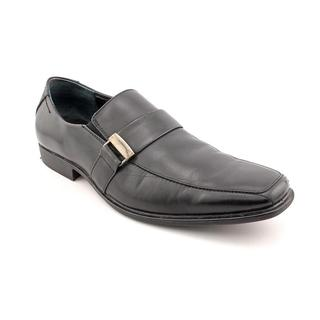 Clicker Leather Dress Shoes (Size 13 ) Today: $75.99 Add to Cart