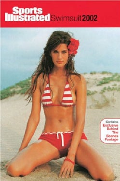 Sports Illustrated Swimsuit 2002 (DVD)