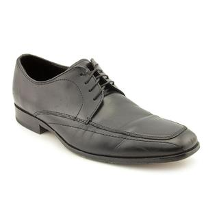 Bostonian Men's 'Purnel' Leather Dress Shoes (Size 9 )