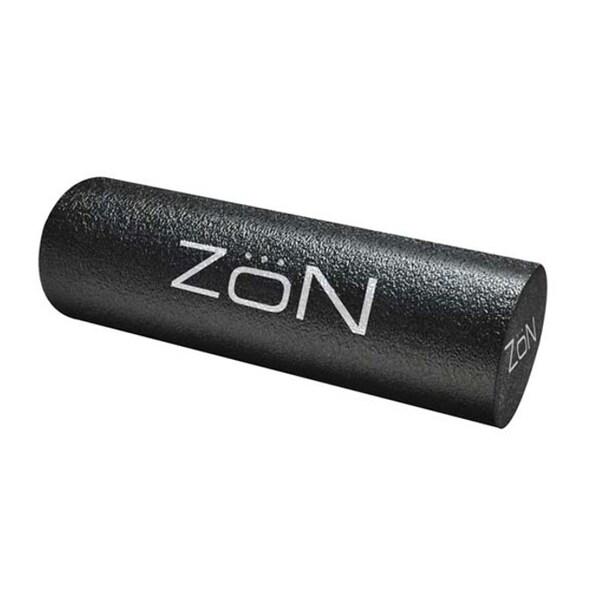 ZoN 18-inch Foam Roller