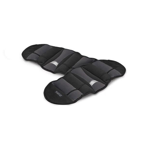 ZoN Ankle/ Wrist 5-pound Weights