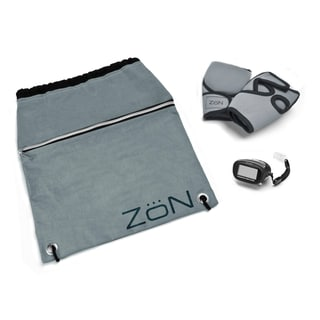 ZoN Deluxe Walking Kit