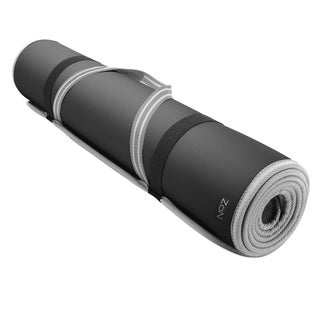 ZoN Exercise Mat