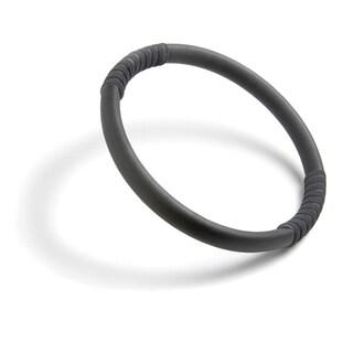 ZoN Pilates Ring