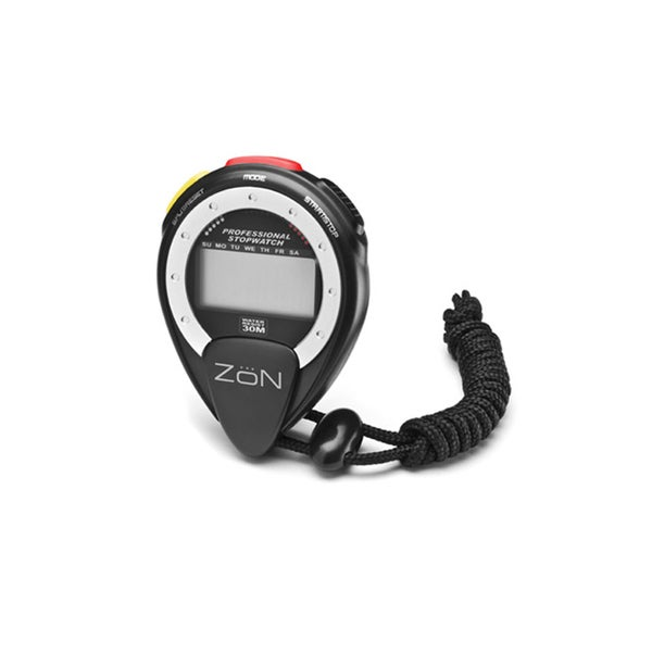 ZoN Professional Stopwatch
