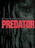 Predator (Collector's Edition) (DVD)