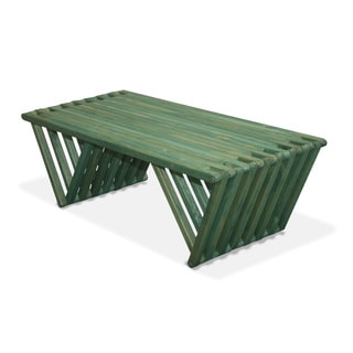 Coffee Table X60 Outdoor Coffee Table