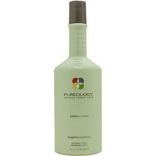 Pureology 10.1-ounce Purify Shampoo