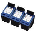 Sophia Global Remanufactured Ink Cartridge Replacement for HP 22XL (3 Color)
