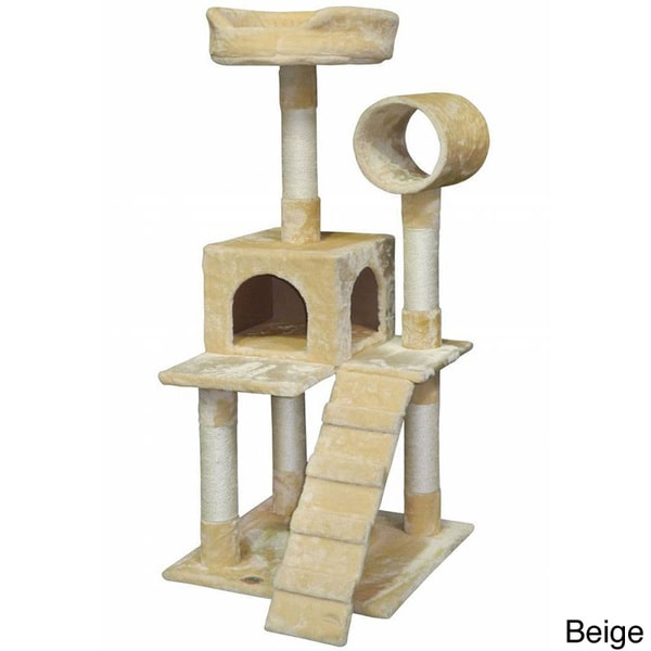 Product also 9x00 furthermore Product as well Product furthermore Product. on go pet club cat tree furniture