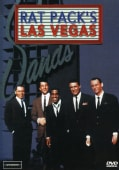 Rat Pack's Las Vegas (DVD)