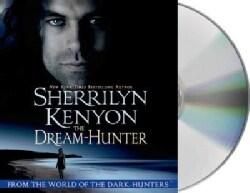 The Dream-hunter (CD-Audio)