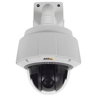 AXIS Q6044 Network Camera - Color, Monochrome