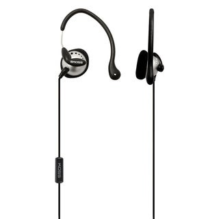 Koss KSC221 Ultra Light Sportclip Headphones