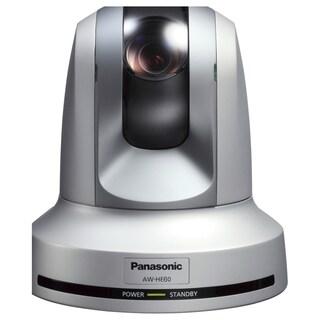 Panasonic AW-HE60SN Network Camera - Monochrome, Color