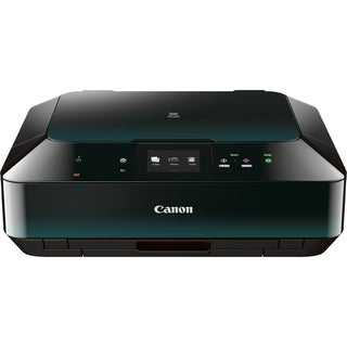 Canon PIXMA MG6320 Inkjet Multifunction Printer - Color - Photo/Disc