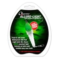 Quarrow Fishing Allure Fishing Light