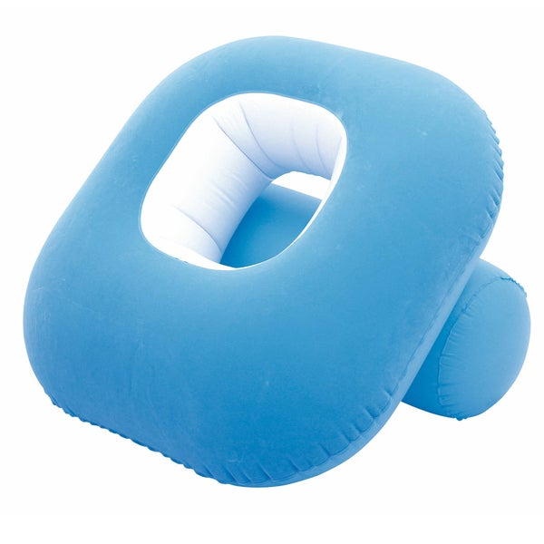 Bestway Nestair Inflatable Chair