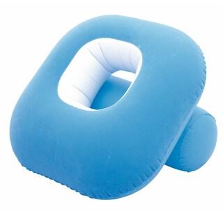 Bestway Nestair Inflatable Chair
