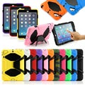 Gearonic Silicone Hard Case for iPad Mini, mini 2 w/ Retina Display