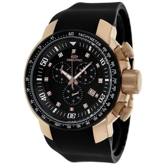 Seapro Men's Imperial Watch