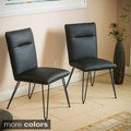 Christopher Knight Home Lewisville Dining Chair