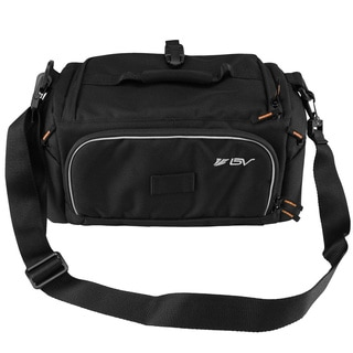 BV Bike All-weather DSLR Camera Handlebar Bag