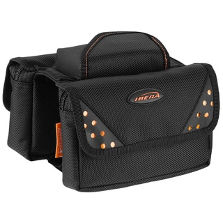 Ibera Bike Medium Triangle Frame Bag