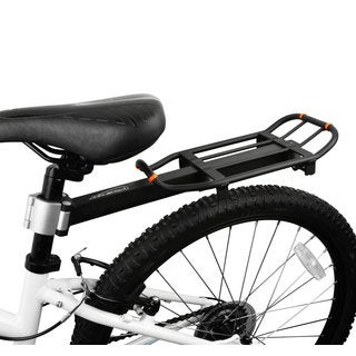 Triple Bike Stand 1014572 Overstock Shopping Great