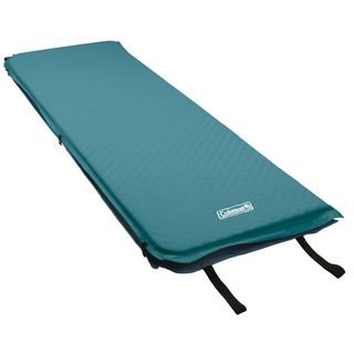 Coleman 4-in-1 Self-inflating Camp Pad