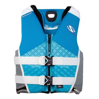 Stearns Women's V1 Series Hydroprene Life Jacket